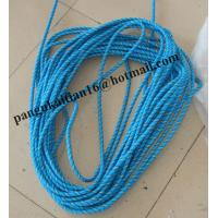 China deenyma winch rope& deenyma fish rope&deenyma rope wholesale