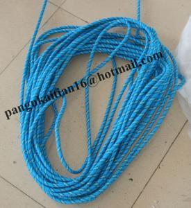 China deenyma winch rope& deenyma fish rope&deenyma rope wholesale