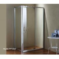 China Shower Room (PV1280) wholesale