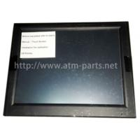 Buy cheap ATM Accessories Operator Panel OP06 II For Wincor 8050 01750201871 Wincor ATM Machine product