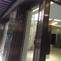 China decorative stainless steel frame cover,door frame,wind frame,with brush or mirror finish wholesale
