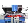 Buy cheap Automatic PCB repair BGA rework statioin BGA Soldering Machine for Mobile PCB from wholesalers
