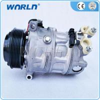 China Auoto AC Compressor PXC16 for DISCOVERY 4 3.0 RANGEROVER SPORT 3.0/4.4/5.0 JAGUAR F-TYPE/XJ CPLA19D629BD PXC16-1643/29564904699 wholesale