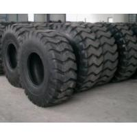 China OTRTire, Off-The-Road Tires, Earthmover Tyres wholesale