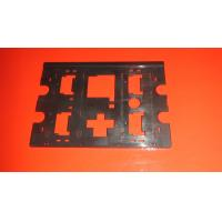 China OEM Household Hot Runner Injection Mould , HASCO LKM AND DME for Tablet PC wholesale