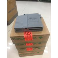 China YOKOGAWA Module AAI143-S00 AAI143-S50 new in stock on sale