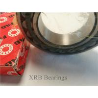 China Gearbox Spherical Taper Roller Bearing 45×85×23mm For Metallurgy Industry on sale