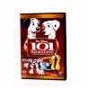China 101 Dalmatians,Aladdin ,Beauty and the Beast,Hot selling DVD,Cartoon DVD,Disney DVD,Movies,new season dvd. wholesale