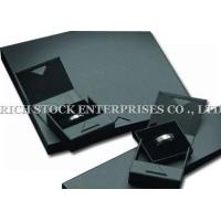 China paper jewelry boxes,peper ring box,paper necklace boxes wholesale