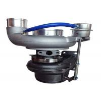 China Caterpillar C16 Turbo Caterpillar Engine Spare Parts For Marine TV8116 Turbo 4659 wholesale