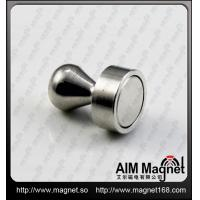 China strong magnetic detacher for sale wholesale