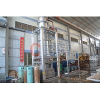 China Freon System Ice Tube Machine for Malaysia , Indonesia , Philippines wholesale