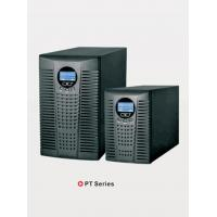 Buy cheap 1KVA 2KVA 3KVA Uninterruptible Power Supply Wide Range Power Protection from wholesalers