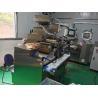 Buy cheap SS316 Cbd Oil 50000 Capsule/H Softgel Encapsulation Machine from wholesalers