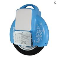 China One Wheel Electric Unicycle, Self Balance, Speedy, Passionate 264wh Battery G3-30 wholesale