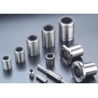 Buy cheap LM , LME , LMB Linear Motion Bearings POM Size: 4 ~ 101.6mm For Medical from wholesalers