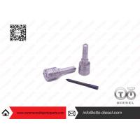 China M0019 P140 SIEMENS VDO Diesel Injection Pump Nozzle With High Performance wholesale