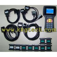 China T300 car key programmer 7.20V English Version wholesale