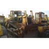 Buy cheap used cat D7H bulldozer product