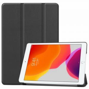 China Apple IPad 10.2 Case 7th Generation Ipad Case wholesale