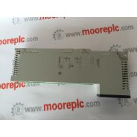 China Schneider Electric Components BMXDAI1602H Discrete DC/AC Input Module 20 Terminal Block wholesale