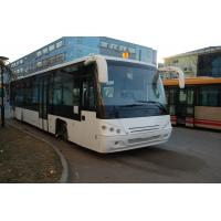 China Ramp Bus Height Turning Radius Large Capacity Customized High Quality Durable wholesale