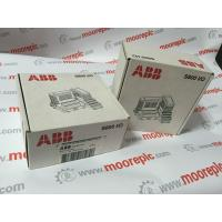 China Abb Replacement Parts DSBC173  57310001-KH DSBC 173 Bus Extender S100 I/O Bus wholesale