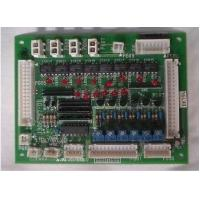 China NORITSU J306797 PCB BOARD DIGITAL MINILAB wholesale