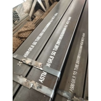 China Factory Galvanized Hollow Section Square Steel Pipes/Galvanized Welded Rectangular / Square Steel Pipe /Tube /SHS,RHS wholesale