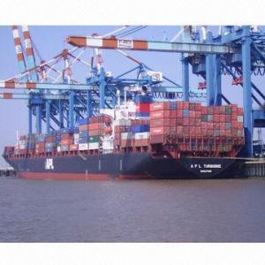 China Door-to-door Delivery, Supplier Warehouse to Customer Warehouse, Seller Warehouse to Buyer Warehouse wholesale