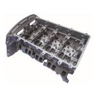 China  2 . 4L Engine Cylinder Head 1099947 / 1333272 / 1701911 / YC1Q - 6C032 - BE wholesale
