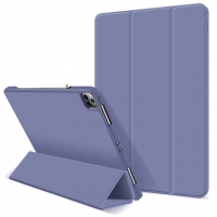 China Light Weight 25cm Smart Tablet Cases With Pencil Holder wholesale