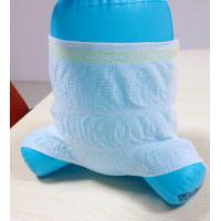 China OEM Reusable Highly Stretchable Soft Spandex Polyester Kids Incontinence Boxers Products wholesale