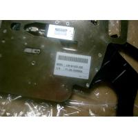 Quality I-PULSE F1-84mm Feeder 0603 LG4-M1A00-022 smt feeder for sale