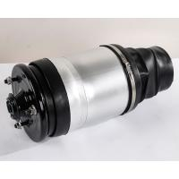 China Rear Air Suspension Spring For Land Rover Discovery 3&4 Rang Rover Sport RPD501110 wholesale