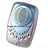 Buy cheap Message Box/sound Machine/talking Box from wholesalers