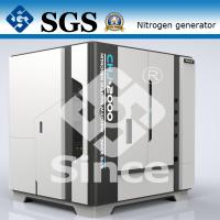 Quality BV,SGS,CCS,TS,ISO Oil&Gas nitrogen generator package system for sale