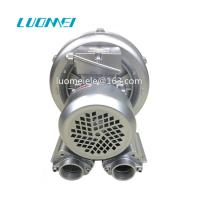 China air vacuum pump machine for industrial vacuum cleaner parts wholesale