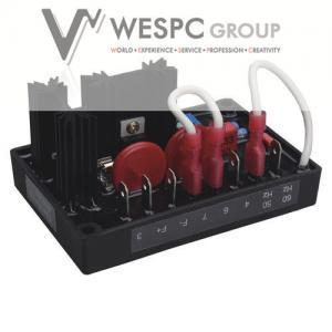 China Basler AVC63-4 Voltage 190~240VAC Basler Generator Automatic Voltage Regulator AVR AVC63-4 wholesale