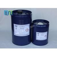 China 98% 51792-34-8 Industrial Grade Chemicals AKOS BBS-00006359 DMOT on sale