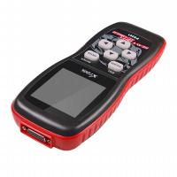 Quality Xtool PS201 OBDII / EOBD / CANBUS Code Reader Xtool Diagnostic Tool For Truck for sale