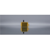 Buy cheap Medical 0.22NA 6W 1064nm Semiconductor Laser Module from wholesalers