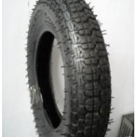 China Motorcycle Tires, Tubeless Motorcycle Tires wholesale