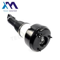 Buy cheap Air Suspension Shock Strut Rear Left 2213205513 for Mercedesbenz W221 S-Class from wholesalers