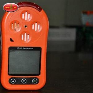 China Handheld Portable Digital Nitrogen N2 Gas Detector wholesale