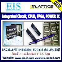 China ORT8850L - LATTICE IC - Field-Programmable System Chip (FPSC) Eight-Channel x 850 Mbits/s Backplane Transceiver - Email: sales009@eis-ic.com wholesale