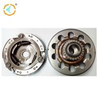 China Chongqing Motorcycle Clutch Assembly , LC135 Centrifugal Clutch Assembly on sale