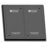 China Smc Telecom.manhole Cover And Frame/rectangle/telephone wholesale