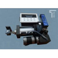 China Analog Control Type Edge Guide System 200kg 150 Watt With 14m/S Speed Web Guiding Edge Position Control wholesale