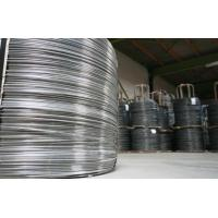 China Electrical Nails Wire Mechanical Hot Dipped Galvanized For Fencing wholesale